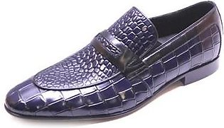 Milli Shoes Men Formal Shoes Art.46702
