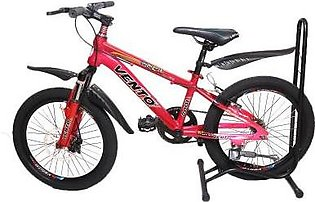 Vento 20'' Alloy Bicycle