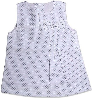 MSH 3M BABY FROCK YL S 0221120-10