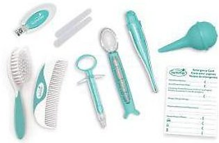 Health And Grooming Kit (Neutral) Item #14454