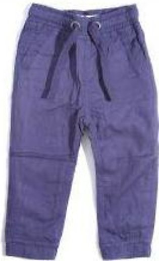 Baby Boys' Knit Pants Trousers