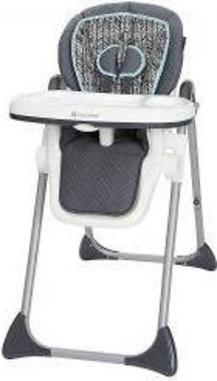 TOT SPOT 3-IN-1 HIGH CHAIR