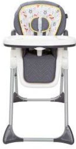Lil' Nibble High Chair - Kid Canyon