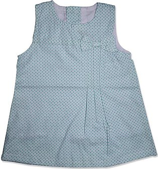 MSH 3M BABY FROCK YL S 0221120-6