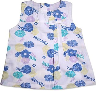 MSH 3M BABY FROCK YL S 0221120-1